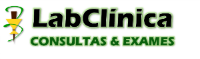 LabClinica